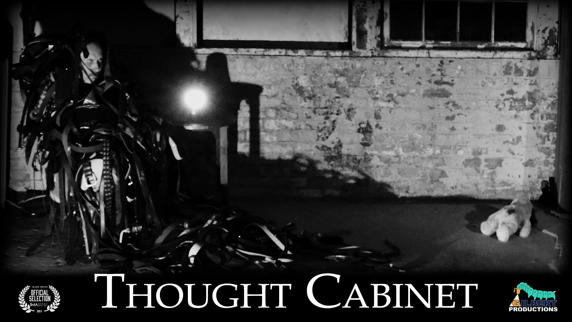 Thought Cabinet