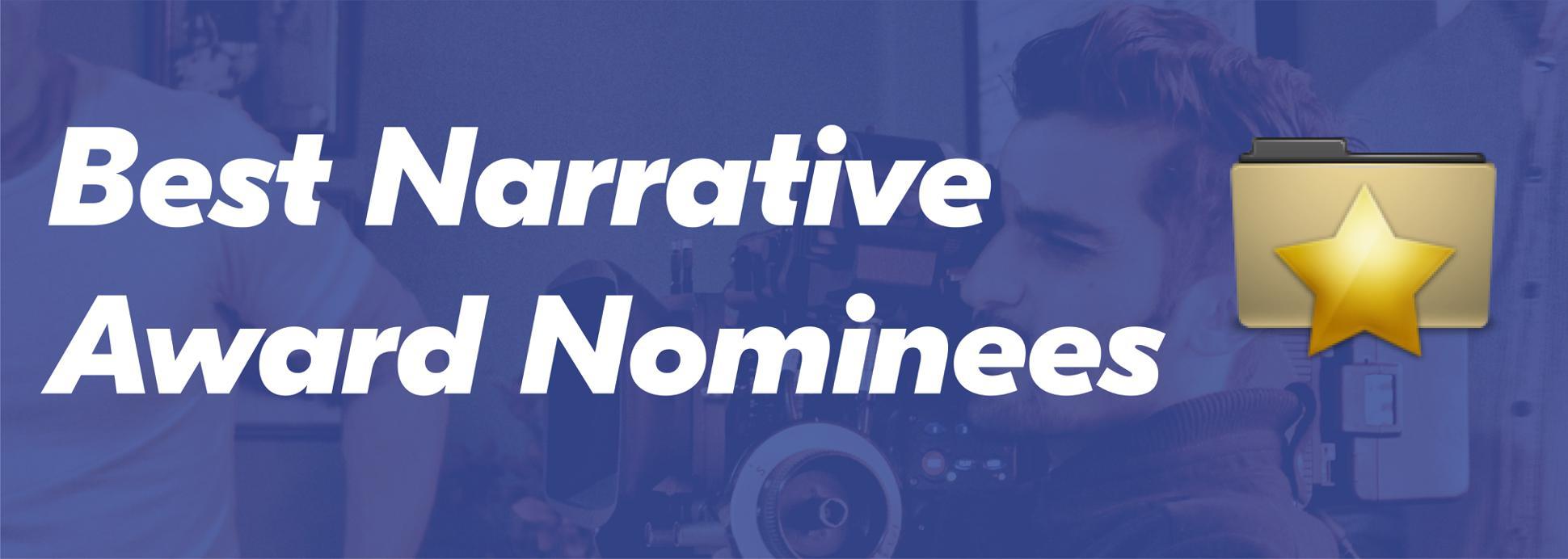 Best Narrative Films